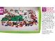 Set No: 9399  Name: Super Value LEGO Community Pack