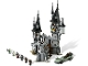 Set No: 9468  Name: Vampyre Castle