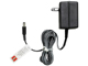 Lot ID: 17711022  Set No: 9833  Name: AC Adapter, 120V - 10V  Transformer