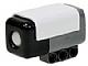 Set No: MS1070  Name: Passive Infrared (PIR) Sensor for Mindstorms NXT