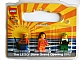Set No: MissionViejo  Name: LEGO Store Grand Opening Exclusive Set, Mission Viejo Mall, Mission Viejo, CA