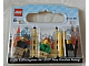 Set No: Munich  Name: LEGO Store Grand Opening Exclusive Set, Pasing Arcaden, München, Germany