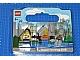 Set No: Wauwatosa  Name: LEGO Store Grand Opening Exclusive Set, Mayfair, Wauwatosa, WI