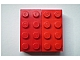 invID: 81757235 P-No: 3001special  Name: Brick 2 x 4 special (special bricks, test bricks and/or prototypes)