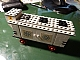invID: 87795693 S-No: 147  Name: Refrigerated Car with Forklift