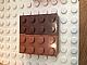 invID: 95963051 P-No: 3001special  Name: Brick 2 x 4 special (special bricks, test bricks and/or prototypes)