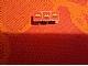 invID: 138039875 P-No: 3840pb03  Name: Minifigure, Vest with Crown on Dark Purple Background Pattern (Stickers) - Set 375-2