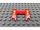 invID: 155263326 P-No: 11291pb01  Name: Wedge 3 x 4 x 2/3 Cutout with Shell, ups and Scuderia Ferrari Logos Pattern (Stickers) - Set 40190