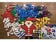 invID: 161002164 S-No: 4028  Name: World of Bricks