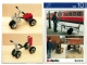 Book No: 1031b10b  Name: Set 1031 Activity Booklet 10 - Wheels and Axles #1