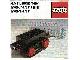 Book No: 111782eu  Name: 4,5 V Batteriemotor (111782 D/F/I)