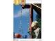 Book No: 4217184  Name: Set 9654 Activity Card 10