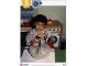 Book No: 4217185  Name: Set 9654 Activity Card 11
