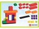 Book No: 45020b08  Name: Set 45020 Activity Card 8 (6145594)