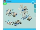 Book No: 4610321  Name: Machines & Mechanisms 1A 2A 3A (for use with 9688, 9686/9632)