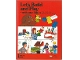 Book No: 5907  Name: Let's Build and Play - with your Bricks