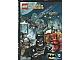 Book No: 6070951  Name: Super Heroes Comic Book, DC Comics, Batman (6070951 / 6070954)