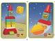 Book No: 6150522  Name: Set 10815 - Idea Card 1 - (6150522 / 6150525)