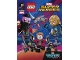 Book No: 6195852  Name: Super Heroes Comic Book, Marvel, Guardians of the Galaxy Vol. 2, North American Version