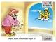 Book No: 9512b09  Name: Set 9512 Activity Card 9 - Flying Carpets UK/AUS Version (4101811)
