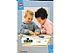 Book No: 9546b13  Name: Set 9546 Activity Book - Teacher's Guide/Set Inventory (4226812)