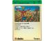 Book No: 9603b14AU  Name: Set 9603 Activity Card Exploration 7 - Garden Guard AUS version (117922)