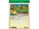 Book No: 9603b22AU  Name: Set 9603 Activity Card Exploration 15 - Charades AUS version (117922)