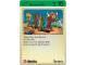 Book No: 9603b23AU  Name: Set 9603 Activity Card Exploration 16 - Monster Ride AUS version (117922)