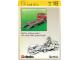Book No: 9603b45AU  Name: Set 9603 Activity Card Application: Simulation 18 - Load It Up AUS version (118022)