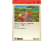Book No: 9603b63AU  Name: Set 9603 Activity Card Application: Invention 6 - Information Please AUS version (118122)