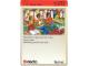 Book No: 9603b77AU  Name: Set 9603 Activity Card Application: Invention 20 - Keep Cool AUS version (118122)