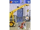 Book No: 9630b10  Name: Set 9630 Activity Booklet 10 - {Cranes} (420830)