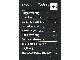 Book No: 9700  Name: Computer Interface Unit Manual