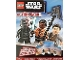 Book No: 9780241292372  Name: Star Wars - Action Pack!