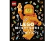 Book No: 9780241409695  Name: LEGO Minifigure: A Visual History (New Edition) (Hardcover)