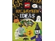 Book No: 9780241414286  Name: Halloween Ideas