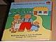 Book No: 9780434968695  Name: Duplo Playbook - Goldilocks and the Three Bears (0434968706)
