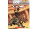Book No: 9780545913980  Name: Star Wars - Phonics Boxed Set, Pack 1, Book 2, What a Mess