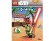 Book No: 9780545913997  Name: Star Wars - Phonics Boxed Set, Pack 1, Book 3, Quick Trip