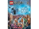 Book No: 9781338581898  Name: Harry Potter - A Magical Search and Find Adventure