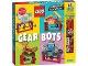 Book No: 9781338603453  Name: Gear Bots
