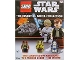 Book No: 9781465437822  Name: Star Wars - The Essential Book Collection