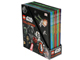 Book No: 9781465439369  Name: Star Wars Collection