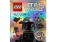 Book No: 9789030500995  Name: Star Wars Het Complete Werk - Vernieuwd En Uitgebreid (Dutch Edition)