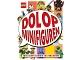 Book No: 9789030501565  Name: Dol op Minifiguren