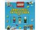 Book No: 9789048809622  Name: Groot Speel - en Puzzelboek