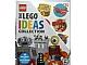 Book No: b15ideacol  Name: The LEGO Ideas Collection