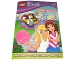 Book No: b16frnd02pl  Name: Friends Misja: zabawa! - Activity Book (Polish Edition)