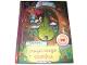 Book No: b20dp01pl  Name: Disney Princess - Sekrety magicznego zamku (Polish Edition)
