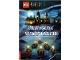 Book No: b20hp12pl  Name: Harry Potter - Przygody w Hogwarcie (Polish Edition)